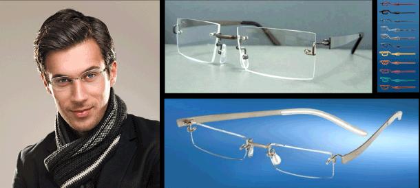 Kazao Kawasaki Sunglasses