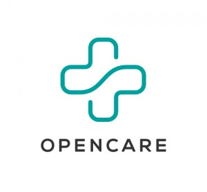 opencare_logo_stacked